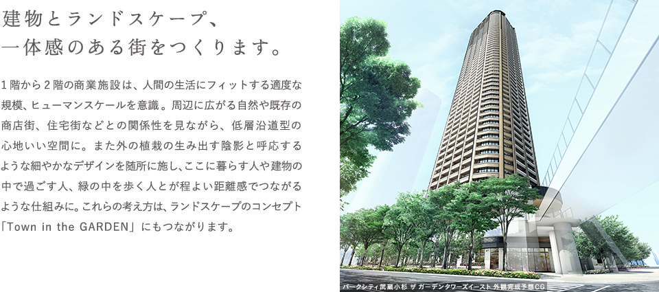 https://www.31sumai.com/content/dam/31sumai/mfr/F0605/images/design/img01_1.jpg