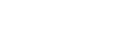 KOSUGI→COSUGI COMMUNICATION、COLLABORATION、CONNECT、CO-think、CO-make、CO-create、KOSUGIは、COSUGIへ。